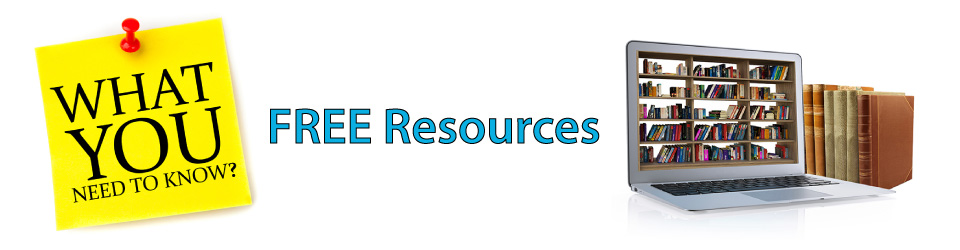 FreeResources
