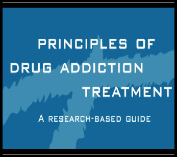 PrinciplesOfDrugAddictionTreatment